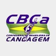 Canoagem Brasileira