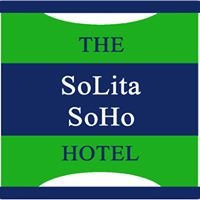 Solita SoHo Hotel
