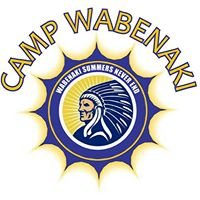 Camp Wabenaki