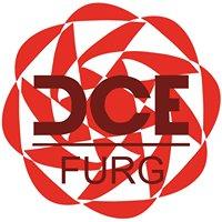DCE - FURG