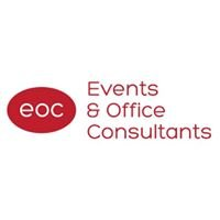 Events & Office Consultants, Inc.