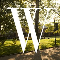 Wagner College Writing Center