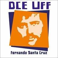 DCE UFF Fernando Santa Cruz