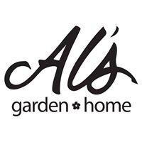 Al's Garden & Home - Sherwood