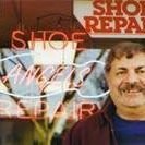 Angel's Shoe Repair on Capitol Hill