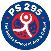 PS 295 Studio School of Arts and Culture
