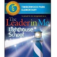 CISD Timberwood Park Elementary
