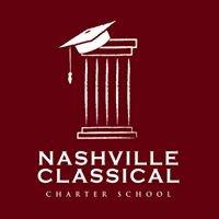 Nashville Classical Charter School