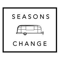 Seasons Change Food Truck & Catering