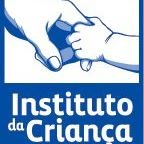 Instituto da Criança (Children's Institute Brazil)