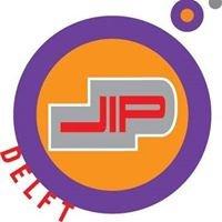 Jongeren Informatie Punt (JIP) Delft