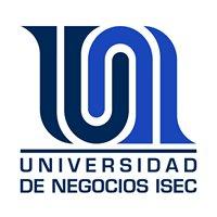 Universidad de Negocios ISEC
