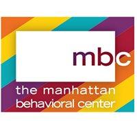 The Manhattan Behavioral Center