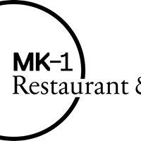 Malkasten Restaurant + Bar