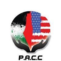 Palestinian American Community Center,NJ. USA