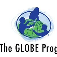 The Globe Program - Asia Pacific