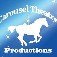 Carousel Theatre Productions