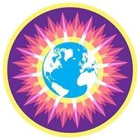 Center for Earth Ethics