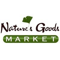 Nature's Goods Market