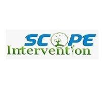 Scope Intervention