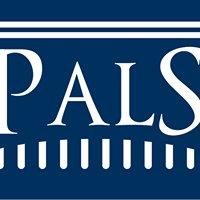 PALS - Practicing Attorneys for Law Students Program, Inc.