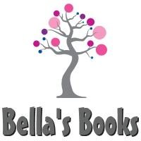 Bella's Books