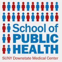 SUNY Downstate Medical Center: School of Public Health