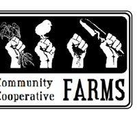 Community Cooperative Farms