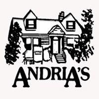 Andria's Restaurant