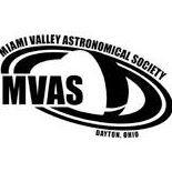 Miami Valley Astronomical Society