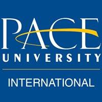 Pace Study Abroad
