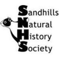 Sandhills Natural History Society