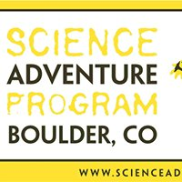 Science Adventure Program