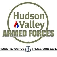 HVCC Armed Forces Club