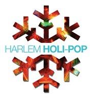 Harlem Holi-pop