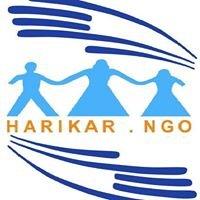 Harikar NGO