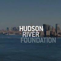 The Hudson River Foundation