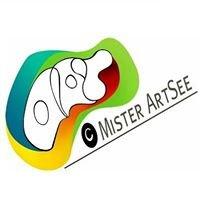 Mister ArtSee