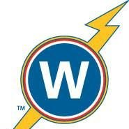 Walsh Electrical Contracting Inc.