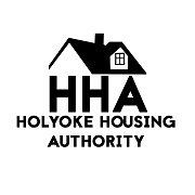 Holyoke Housing Authority