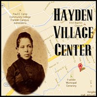 Hayden Village Center