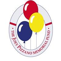 Joey Pizzano Memorial Fund