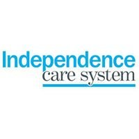 Independence Care System (ICS)