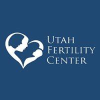Utah Fertility Center