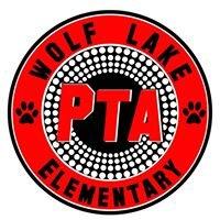 Wolf Lake Elementary School PTA
