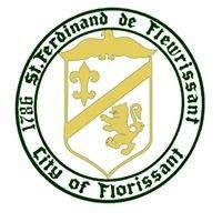 City of Florissant