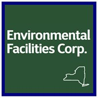 NYS Environmental Facilities Corporation