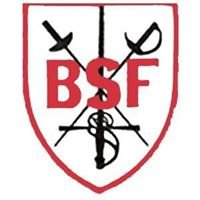 Bay State Fencers
