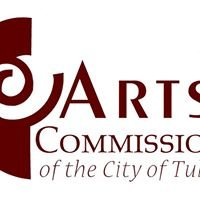 Tulsa Arts Commission