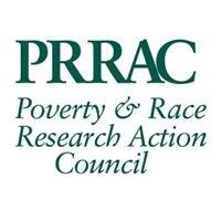 Poverty & Race Research Action Council - PRRAC